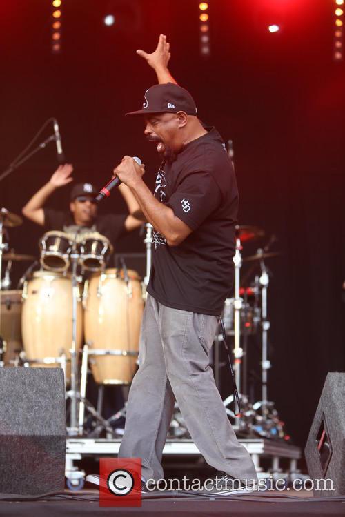 Cypress Hill 4