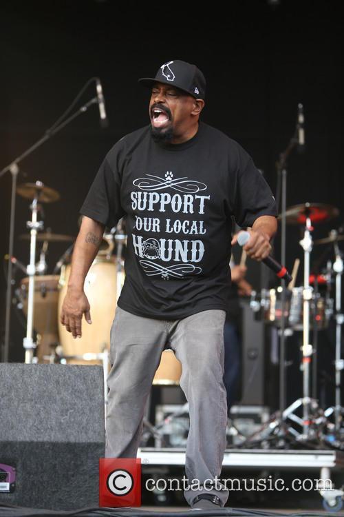 Cypress Hill 6