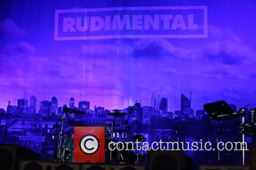 Rudimental 2