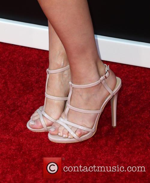 Keltie Knight 7