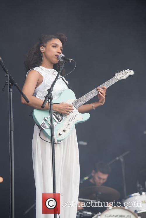 Lana La Havas 3