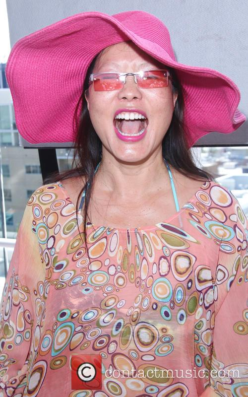 Joyce Chow 3