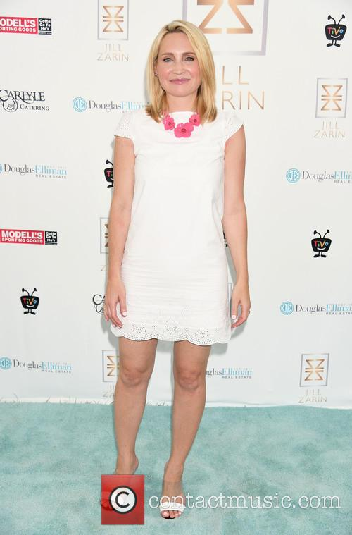 Andrea Canning 9