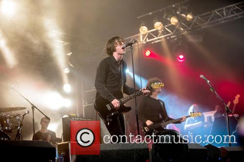 Catfish and The Bottlemen 7