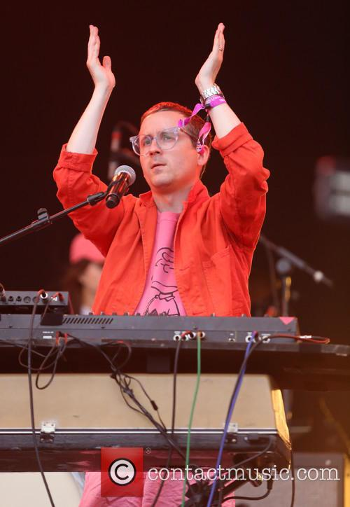 Hot Chip 9