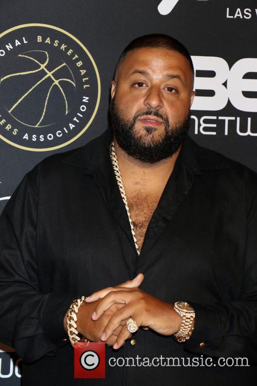 Dj Khaled 4