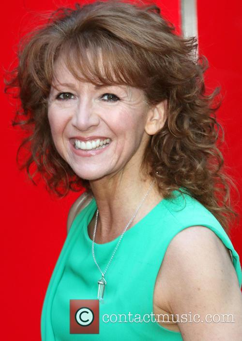 Bonnie Langford 1