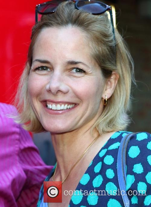 Darcey Bussell 3