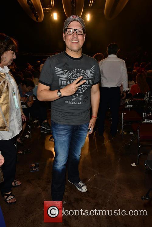 Raul Gonzalez 2