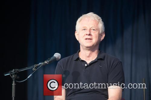 Richard Curtis 2