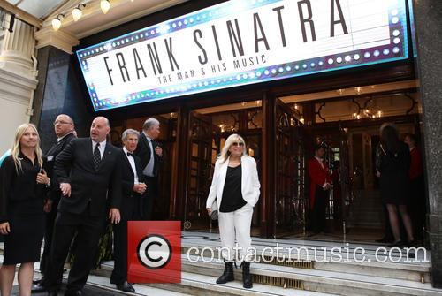 Nancy Sinatra 3