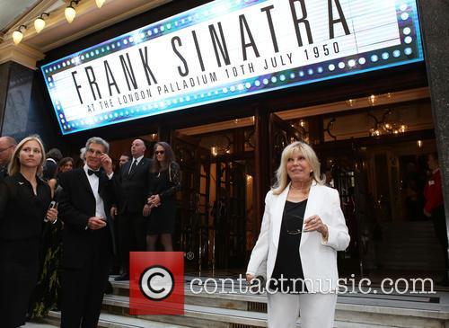 Nancy Sinatra 5