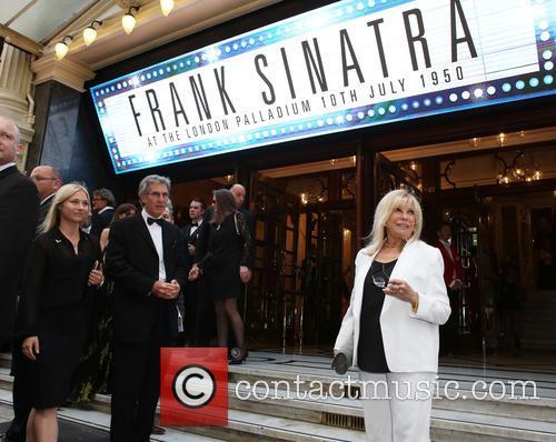 Nancy Sinatra 6