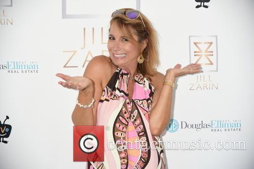 Jill Zarin 1