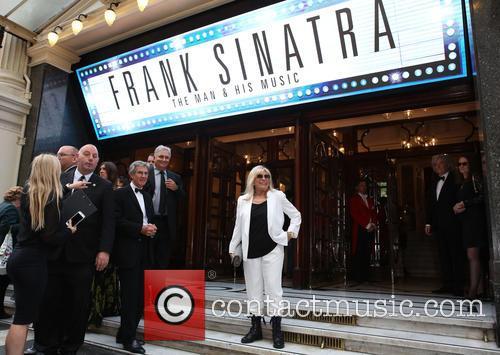 Nancy Sinatra 4