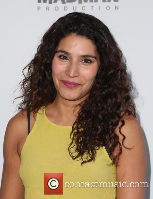 Louisa Mignone 3