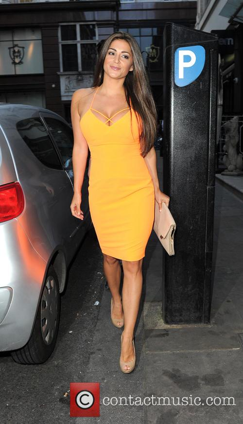 Casey Batchelor 2