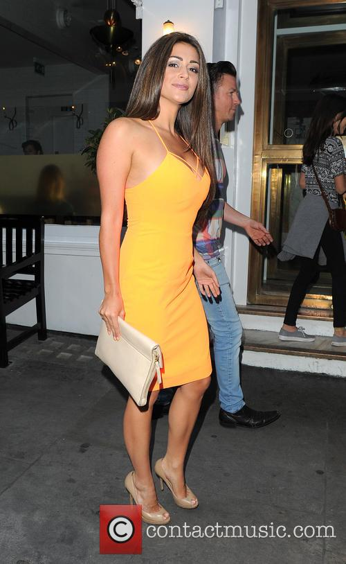 Casey Batchelor 8