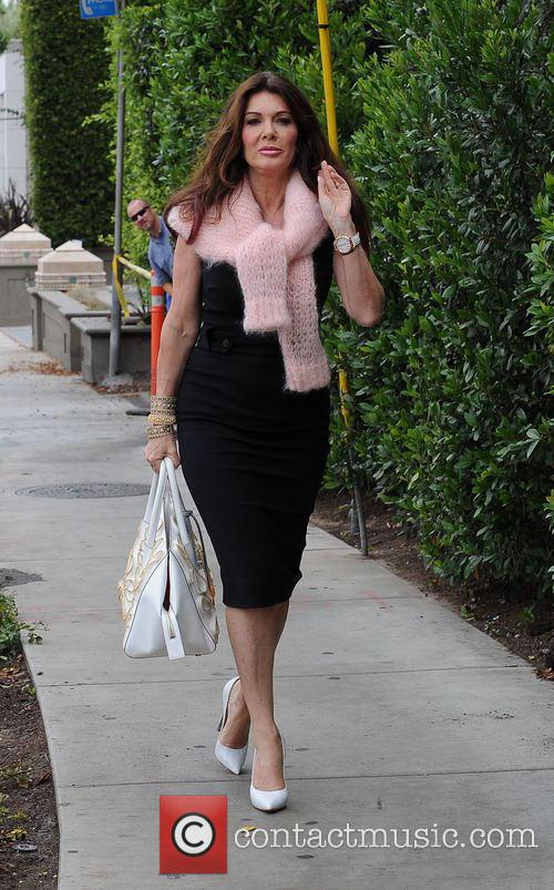 Lisa Vanderpump 10