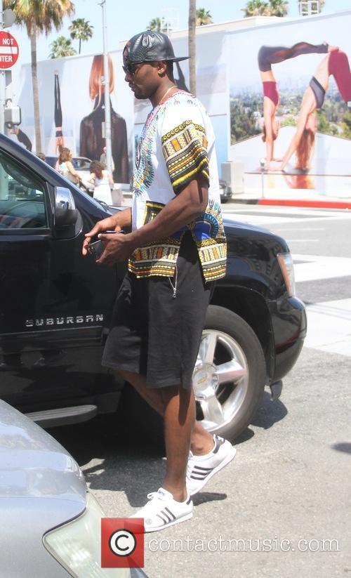Serge Ibaka 2