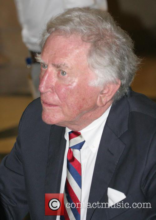 Gary Hart 7