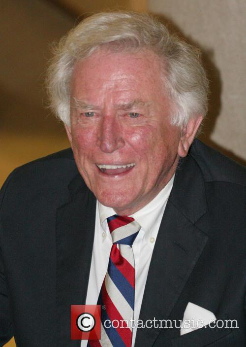 Gary Hart 9