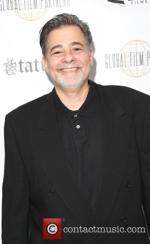 Darrell Casalino 3