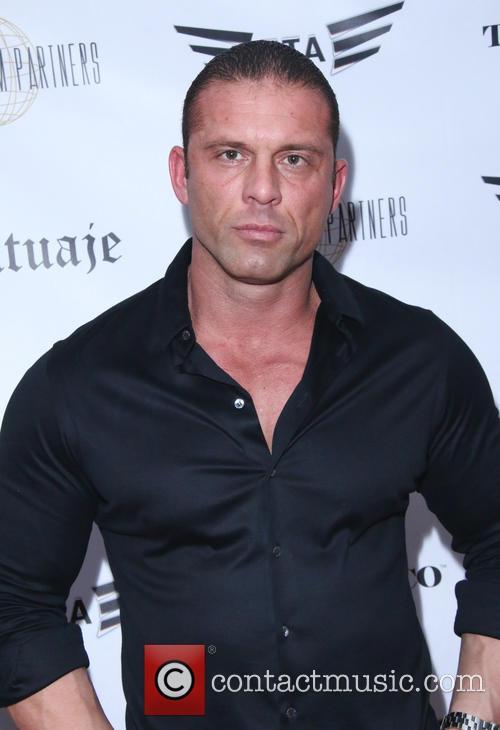 Jason Gibson 1