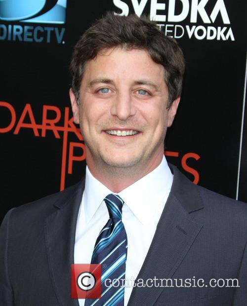 Matthew Rhodes