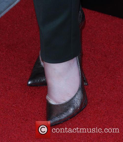 Christina Hendricks 5