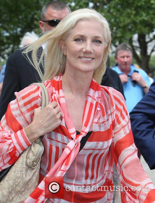 Joely Richardson 9