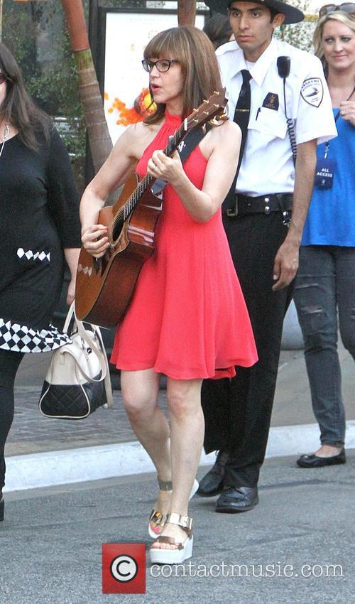 Lisa Loeb 3