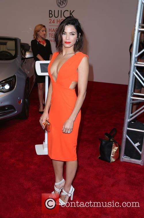 Jenna Dewan 11