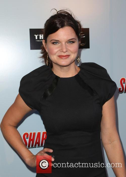 Heather Tom 6