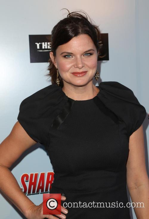 Heather Tom 7