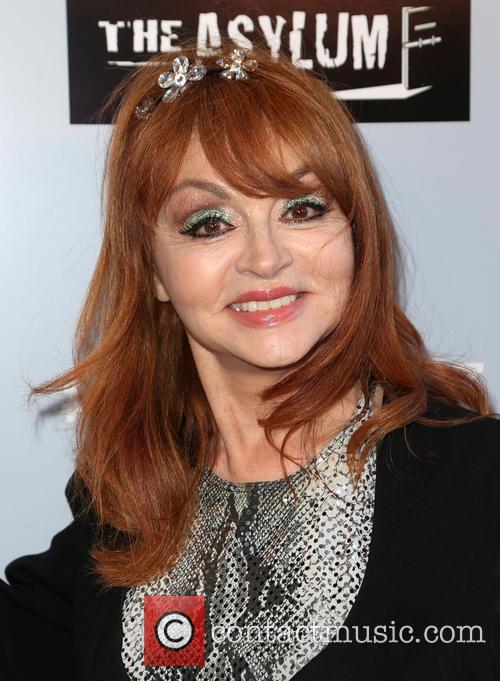 Judy Tenuta 4
