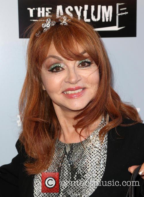 Judy Tenuta 5