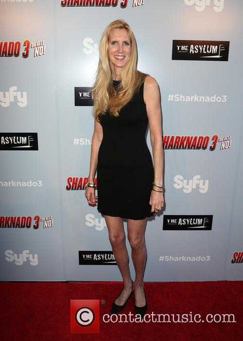 Ann Coulter 9
