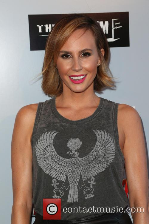 Keltie Knight 4