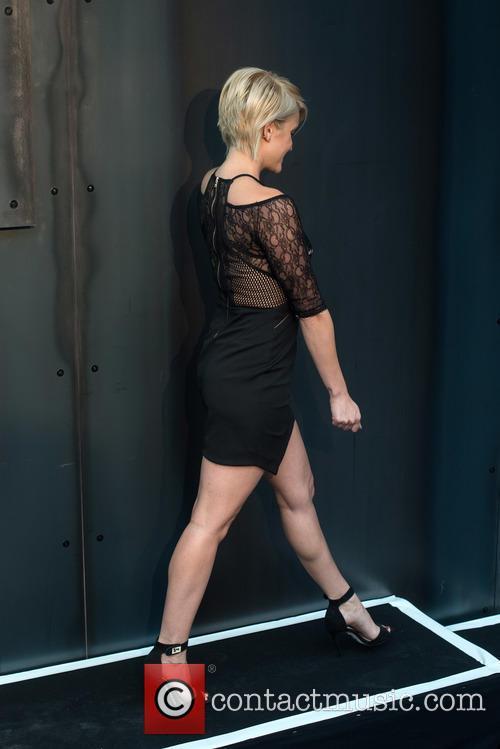 Ashley Roberts 1