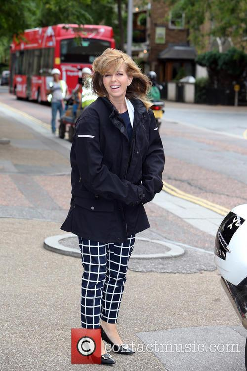 Kate Garraway 6