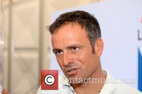 Franck Cammas 2