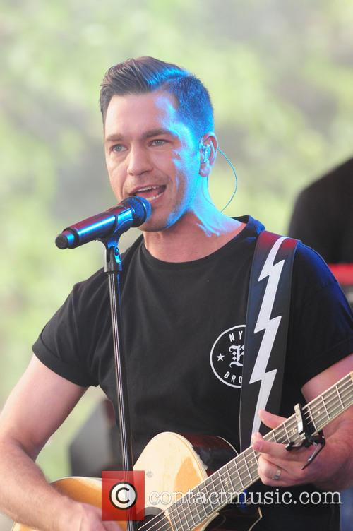 Andy Grammer 6