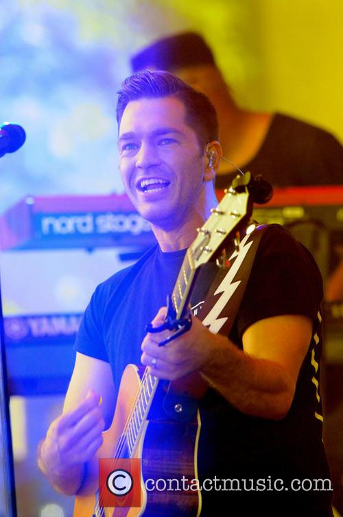 Andy Grammer 7