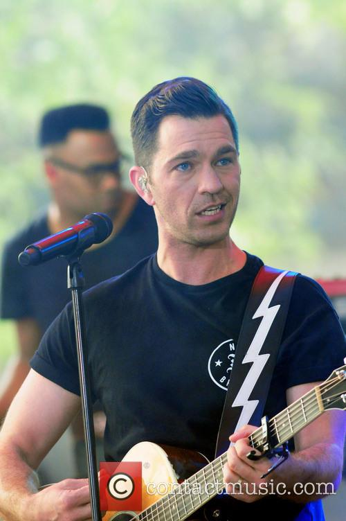 Andy Grammer 8