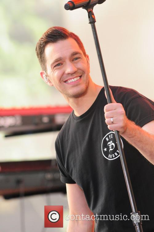 Andy Grammer 9