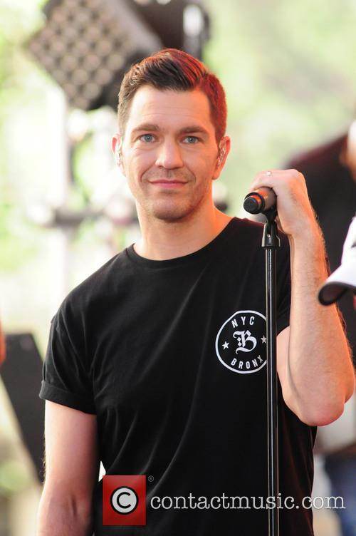 Andy Grammer 10
