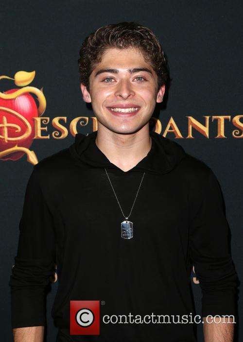 Ryan Ochoa 4
