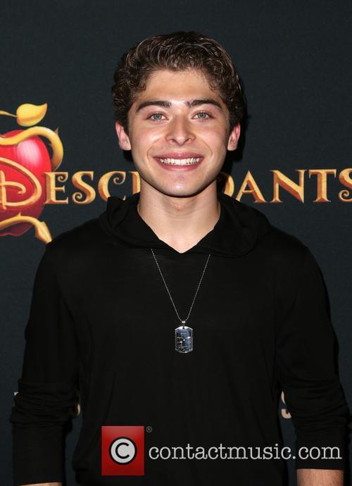 Ryan Ochoa 5