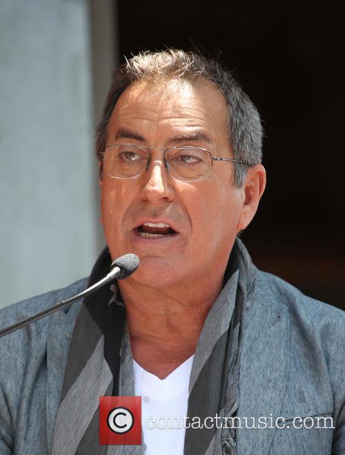 Kenny Ortega 3